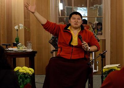 20120127-Phakchok-Rinpoche-Stanford-8970