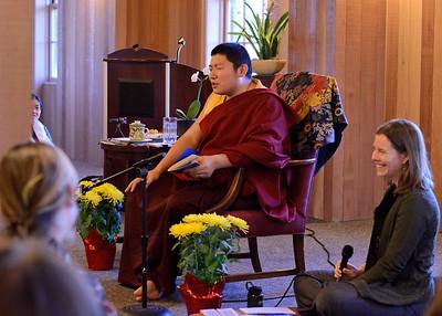 20120127-Phakchok-Rinpoche-Stanford-8932