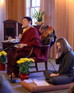 20120127-Phakchok-Rinpoche-Stanford-8925