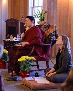 20120127-Phakchok-Rinpoche-Stanford-8928