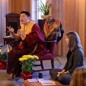 20120127-Phakchok-Rinpoche-Stanford-8954