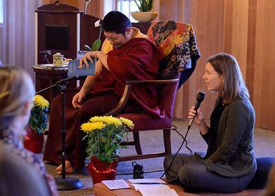 20120127-Phakchok-Rinpoche-Stanford-8937