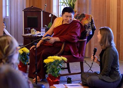 20120127-Phakchok-Rinpoche-Stanford-8934