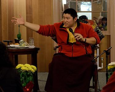 20120127-Phakchok-Rinpoche-Stanford-8969