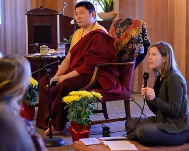 20120127-Phakchok-Rinpoche-Stanford-8940