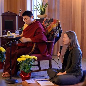 20120127-Phakchok-Rinpoche-Stanford-8921
