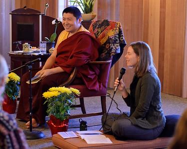 20120127-Phakchok-Rinpoche-Stanford-8938
