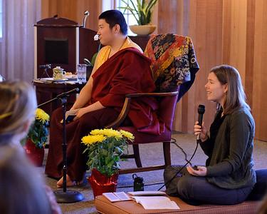 20120127-Phakchok-Rinpoche-Stanford-8939
