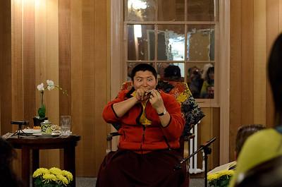 20120127-Phakchok-Rinpoche-Stanford-8973