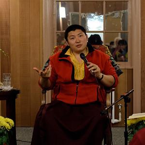 20120127-Phakchok-Rinpoche-Stanford-8966