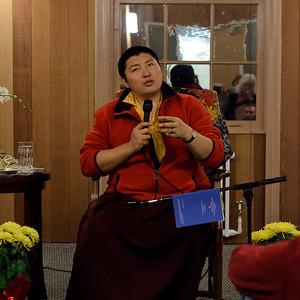 20120127-Phakchok-Rinpoche-Stanford-8962