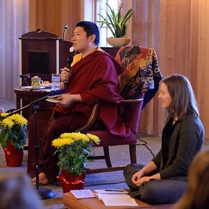 20120127-Phakchok-Rinpoche-Stanford-8927