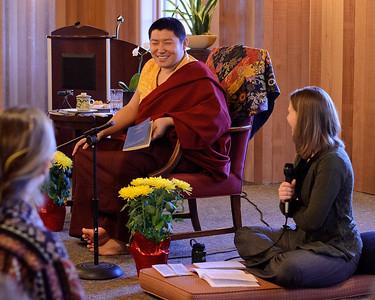 20120127-Phakchok-Rinpoche-Stanford-8946