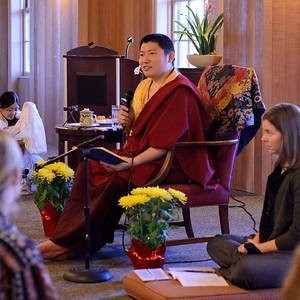 20120127-Phakchok-Rinpoche-Stanford-8914