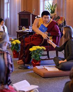 20120127-Phakchok-Rinpoche-Stanford-8918