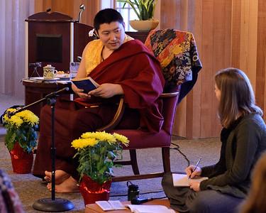 20120127-Phakchok-Rinpoche-Stanford-8944