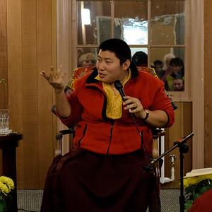 20120127-Phakchok-Rinpoche-Stanford-8964