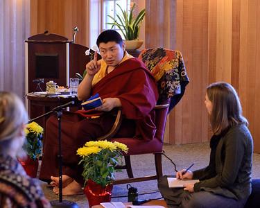 20120127-Phakchok-Rinpoche-Stanford-8945
