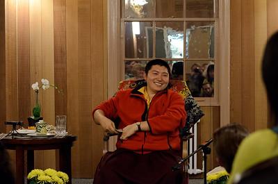 20120127-Phakchok-Rinpoche-Stanford-8974