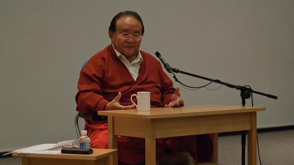 20101118-Sogyal-Rinpoche-8245