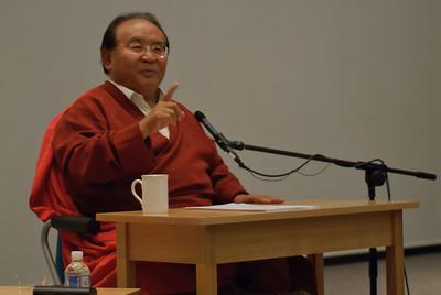 20101118-Sogyal-Rinpoche-8204