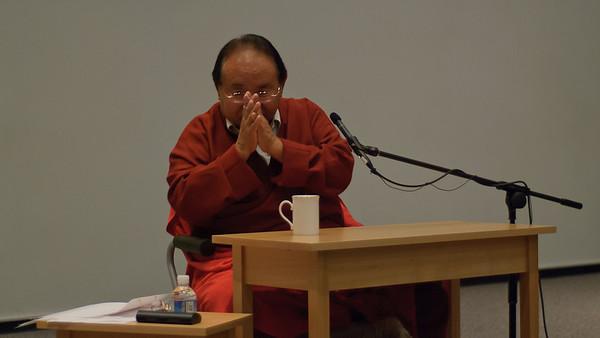 20101118-Sogyal-Rinpoche-8252