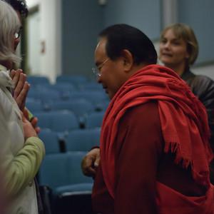 20101118-Sogyal-Rinpoche-8267