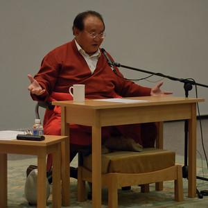 20101118-Sogyal-Rinpoche-8218