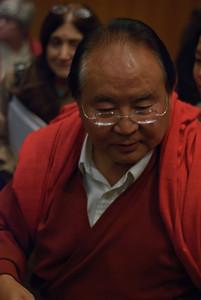 20101118-Sogyal-Rinpoche-8261