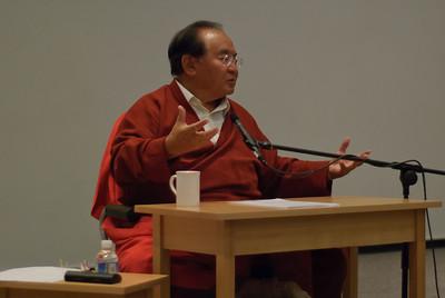 20101118-Sogyal-Rinpoche-8211