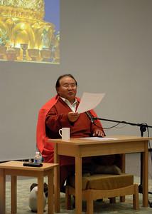 20101118-Sogyal-Rinpoche-8197