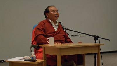 20101118-Sogyal-Rinpoche-8242