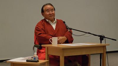 20101118-Sogyal-Rinpoche-8229