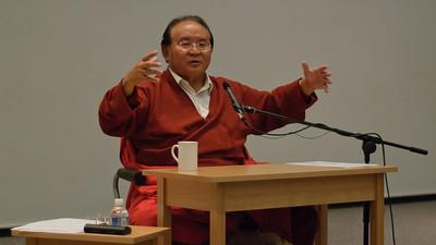20101118-Sogyal-Rinpoche-8224