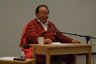 20101118-Sogyal-Rinpoche-8214