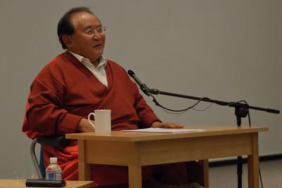 20101118-Sogyal-Rinpoche-8203
