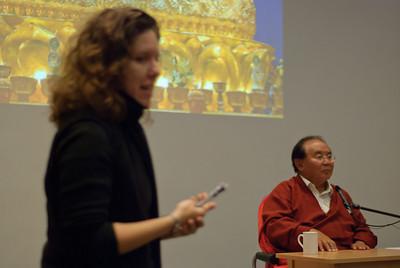 20101118-Sogyal-Rinpoche-8223