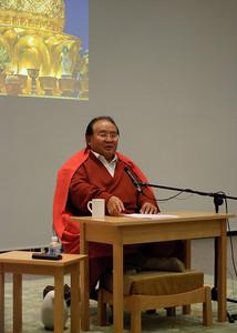 20101118-Sogyal-Rinpoche-8196
