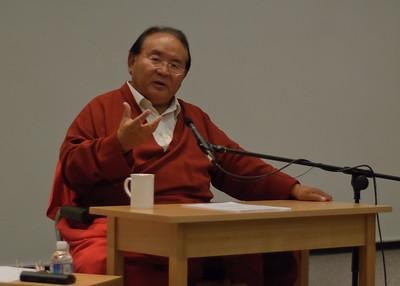 20101118-Sogyal-Rinpoche-8209
