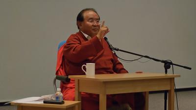 20101118-Sogyal-Rinpoche-8243