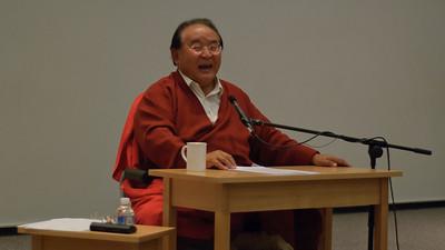 20101118-Sogyal-Rinpoche-8215
