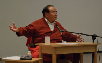 20101118-Sogyal-Rinpoche-8208