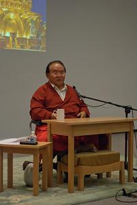 20101118-Sogyal-Rinpoche-8239
