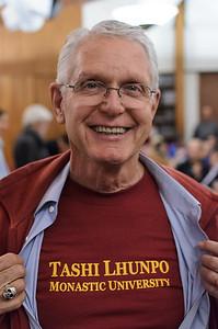 20120322-Tashi Lhunpo film-2618