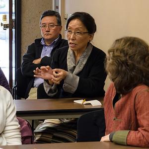 20120317-Ngari Rinpoche-2392