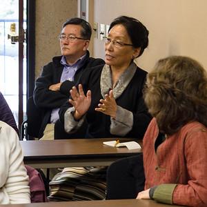 20120317-Ngari Rinpoche-2390