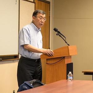 20120317-Ngari Rinpoche-2423
