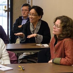 20120317-Ngari Rinpoche-2395