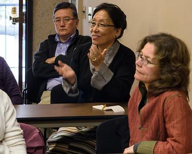 20120317-Ngari Rinpoche-2394