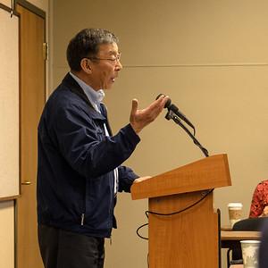 20120317-Ngari Rinpoche-2404